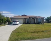 41 Alicante Court, Kissimmee image
