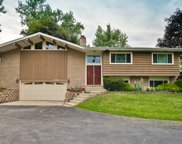 506 East Foster Avenue, Roselle image