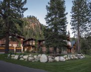 5038 River Road Unit Bridge 3, Olympic Valley image
