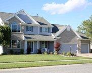 929 Perry Lake Drive, Fort Wayne image
