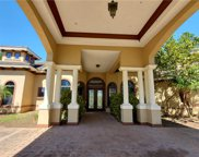 6801 Silver Charm Court, Leesburg image