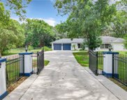 120 W Trade Winds Road, Winter Springs image