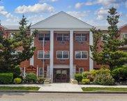 250 North Village  Avenue Unit #A9, Rockville Centre image