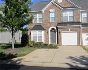 159  Snead Road, Fort Mill image