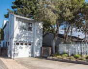 824 Lily St, Monterey image
