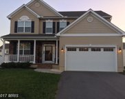 158 MEADOW BROOK WAY, Centreville image