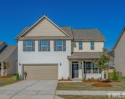 110 Clubhouse Drive, Franklinton image