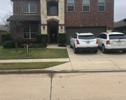 1304 Meadowlark Drive, Little Elm image