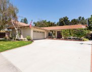 2117 BASSWOOD Court, Westlake Village image