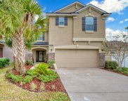 496 DRYSDALE DR, Orange Park image