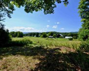 The Knolls Lot #3/Guptil Road, Waterbury image