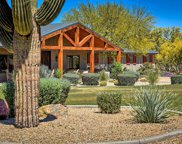 28404 N 55th Street, Cave Creek image
