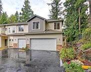 12530 Admiralty Way Unit A104, Everett image