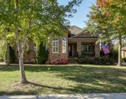 5022 Paddy Trace, Spring Hill image