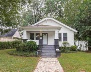 117 Cateechee Avenue, Greenville image