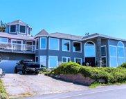 676 N Pebble Beach, Crescent City image