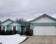 502  Willow Drive, Sandpoint image