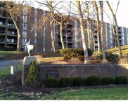 201 Grant Street Unit PH3, Sewickley image
