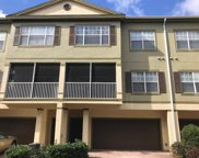 2352 Grand Central Parkway Unit 9, Orlando image