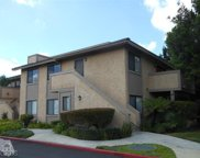 150 LOS ANGELES Avenue Unit #208, Moorpark image
