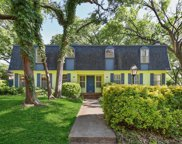 10110 Mapleridge Drive, Dallas image