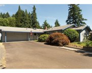 15740 SW 79TH  AVE, Tigard image
