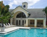 12601 Equestrian CIR Unit 1107, Fort Myers image