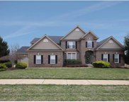 487 Chukker Valley, Ellisville image