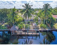 4200 Sw 3rd Ave, Cape Coral image