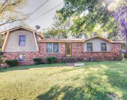 2909 Rogers Ct, Antioch image