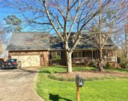 556  Deerfield Drive Unit #L 2, Mount Holly image