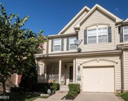 705 RUSTIC COURT, Perryville image