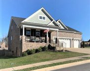 8521 Beautiful Valley Dr, Nashville image