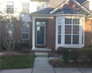 17102 Caitlin Circle, Commerce Twp image
