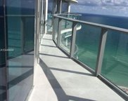 17475 Collins Ave Unit #1803, Sunny Isles Beach image