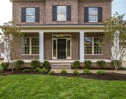 707 Rain Meadow Court, Spring Hill image