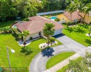 10137 Ramblewood Dr, Coral Springs image