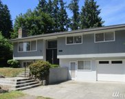 3131 116th Place SE, Everett image