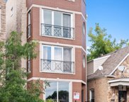 1654 West Diversey Parkway Unit 1, Chicago image