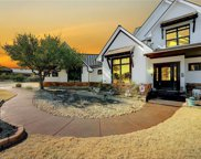 25107 Pedernales Canyon Trail, Spicewood image