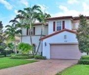 1102 Vintner Boulevard, Palm Beach Gardens image