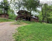 467 Forge Creek  Road, Mountain City image