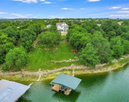 1021 Lakeshore Dr, Spicewood image