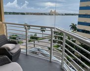 1551 N Flagler Drive Unit #816, West Palm Beach image