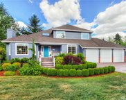 22208 233rd Ave SE, Maple Valley image