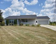 52192 County Road 9, Elkhart image