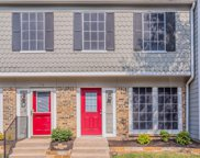 173 Merlin Way, Euless image