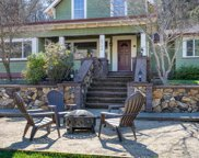 2744  Coloma Street, Placerville image