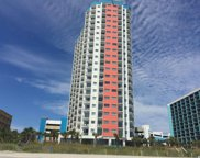 1605 S Ocean Blvd. Unit 711, Myrtle Beach image