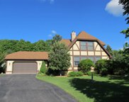 5113 Mountain Watch Drive, Harbor Springs image